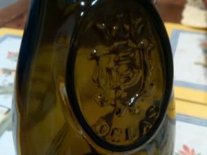 Delas Freres Rotie 2003 #2