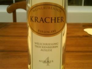 Kracher 2000 #2