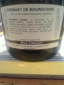 Paul Chollet Concerto 2007 #2