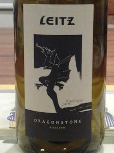 Leitz Dragonstone 2011 #1