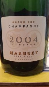 Marguet 2004 #1