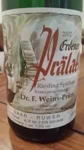 Weins-Prum Pralat 2002