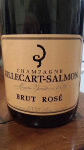Billecart Salmon NV #3