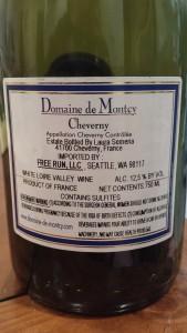 Montcy 2010 #1