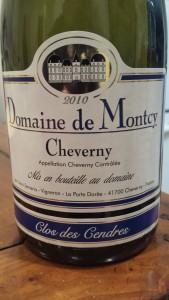 Montcy 2010