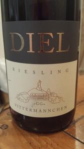 Diel Pittermannchen GG 2009