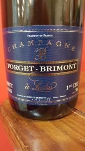 Forget-Brimont Brut NV