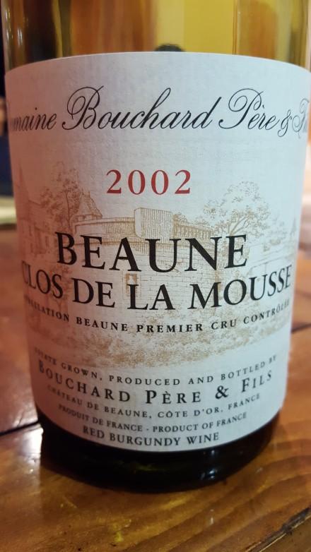 bouchard-beaune-mousse-2002