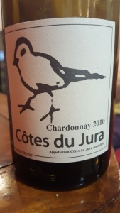 didier-grappe-chardonnay-2010