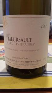 chateau-de-puligny-montrachet-meursault-perrieres-2002