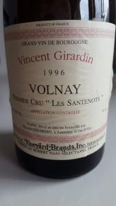 girardin-volnay-santenots-1996