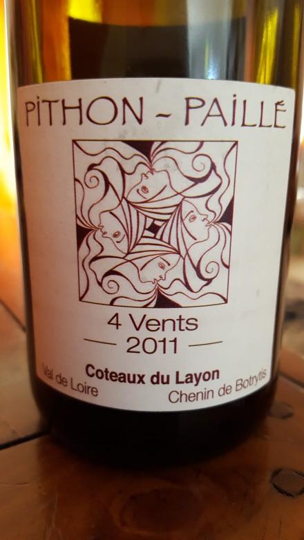 pithon-paille-4-vents-2011