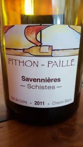 pithon-paille-savennieres-schistes-2011