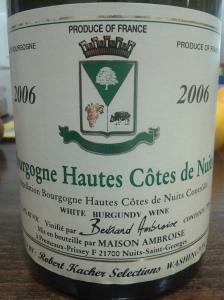 ambroise-bourgogne-nuits-2006-1