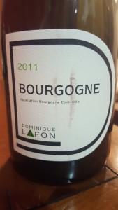 dominique-lafon-bourgogne-blanc-2011