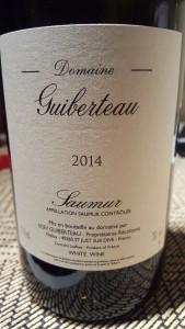 guiberteau-saumur-blanc-2014