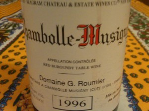 roumier-chambolle-musigny-1996