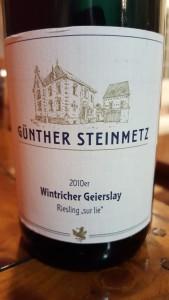 steinmetz-sur-lie-2010