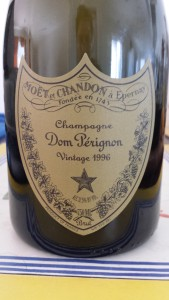 dom-perignon-1996-1