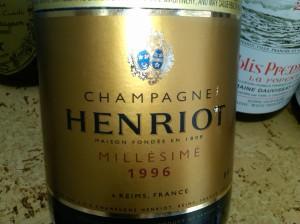 henriot-brut-1996