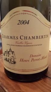 perrot-minot-charmes-chambertin-2004