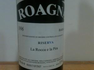 roagna-barolo-riserva-la-rocca-e-la-pira-1996