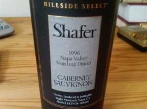 shafer-hillside-select-1996