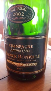 bonville-2002