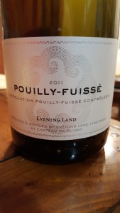 evening-land-pouilly-fuisse-2011