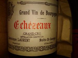 laurent-echezeaux-1996