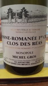 michel-gros-vosne-reas-1999