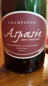 aspasie-prestige-nv