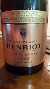 henriot-rose-1988